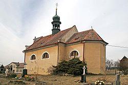 Kostel Svatého Jiljí v Újezdě u Přelouče.jpg