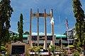 KotaKinabalu Sabah Sanzak-Monument-03.jpg