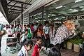 KotaKinabalu Sabah The-lions-is-visiting-Central-Market-02.jpg