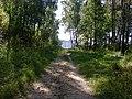 Kotelniki, Moscow Oblast, Russia - panoramio (43).jpg