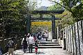 Kotohira-gu36n4592.jpg