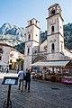 Kotor Montenegro-13 (44623835065).jpg