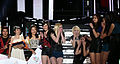 Kpop World Festival 122.jpg