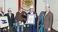 Krätzchen und Liederbuch Blaue Funken Kölnisches Stadtmuseum-0568.jpg