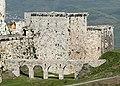 Krak des Chevaliers 32-Aqueduct.jpg