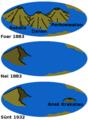 Krakatau trije kear.png