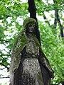 Krakow Cmentarz Rakowicki 04.jpg
