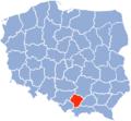 Krakow Voivodship 1975.png