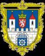 Kralupy nad Vltavou – znak