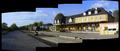 Kranenburgtrackside.png