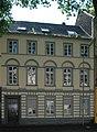 Krefeld Suedwall 60.jpg