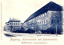 Rudolf diesel wikipedia - Mobel um augsburg ...