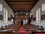 Kremmeldorf Herz-Jeus Kapelle 1132874-HDR-PSD.jpg