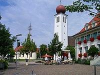 Kressbronn church and chapell.jpg