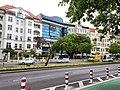Kreuzberg Hasenheide Conrad.jpg
