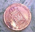 Kreuzer 542x503 austria coin 1848 I.jpg