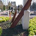 KriegsopfergedenkstätteWallerfangerFriedhofL1040282.JPG