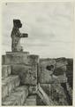 Krigarnas tempel - SMVK - 0307.f.0030.tif