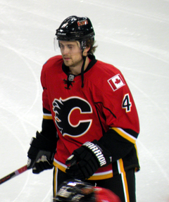 Description de l'image  Kris Russell 20131011.png.