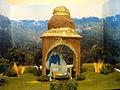 KrishnaJanmasthami2.JPG