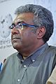 Krishnendu Mukhopadhyay - Kolkata 2015-10-10 5513.JPG