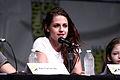Kristen Stewart Gage Skidmore Comic-Con 2012.jpg