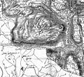 Kristians amt 1845745 - utsnitt.jpg
