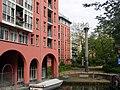 Krom Boomssloot in Amsterdam - panoramio.jpg