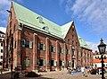 Kronhuset, 2019 (01).jpg