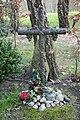 Kruis ter nagedachtenis van Hendrik Brusselaers.jpg