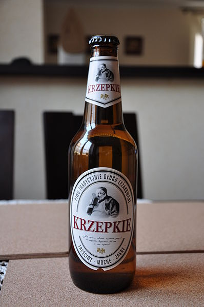 File:Krzepkie 19.JPG