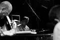 Krzysztof Herdzin Trio @ Tygmont (3861621559).jpg