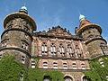 Ksiaz Castle.jpg