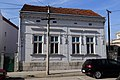 Kuća u Pop Lukinoj br. 13, Valjevo.jpg
