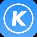 KuGou app icon.png