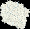 Kujawsko-pomorskie mapa administracyjna.png