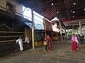 Kukke Shree Subrahmanya Temple (14).jpg