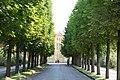 KulTour Parkanlage Sanssouci Am Grünen Gitter-3181.jpg
