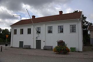 Kungälv Municipality Municipality in Västra Götaland County, Sweden