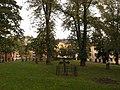 Kungsholms Kyrka-043.jpg