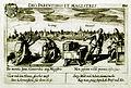 Kupferstich Leipzig um 1620 aus Meißners Schatzkästlein.jpg