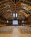 Kuppelsaal TU Wien DSC 8705w.jpg