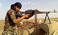 Kurdish YPG Fighter (15105229540).jpg
