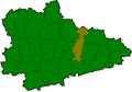 Kurganskaya oblast Vargashinskiy rayon.png