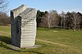 Kurpark Oberlaa 23 - sculpture.jpg