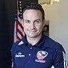 Kurt Weaver Headshot.jpg