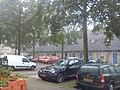 Kurt Weillstraat - Delft - 2012 - panoramio.jpg