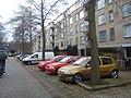 Kurt Weillstraat - Delft - 2013 - panoramio.jpg