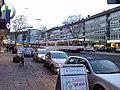 Kurz vorm Entenfang - panoramio.jpg