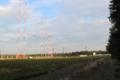 Kurzwellensender Lampertheim14072018 9.png